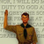 Osservare la legge scout