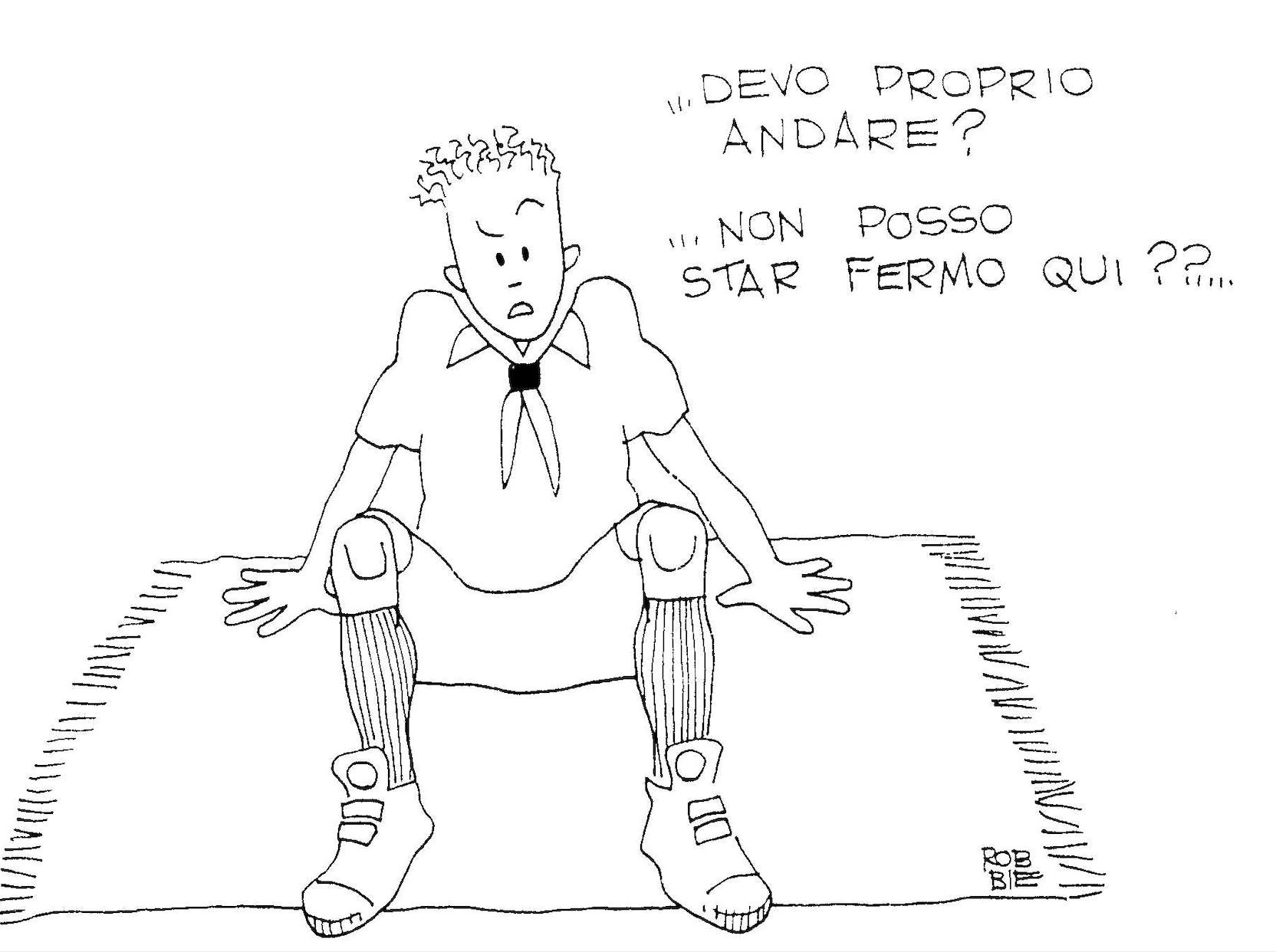 disegno Roberta Becchi