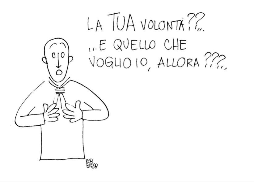 disegno di Roberta Becchi