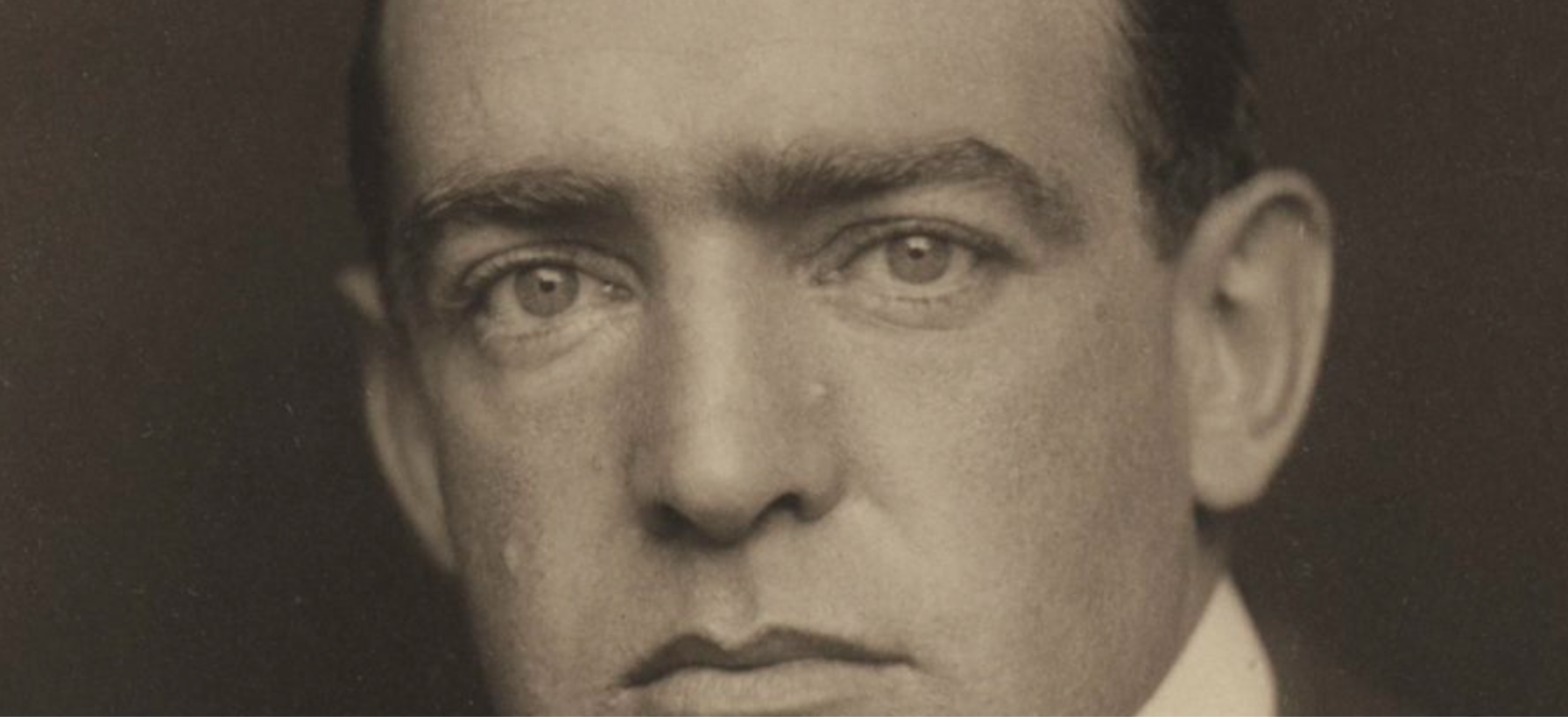 Shackleton, più tenace della sfortuna